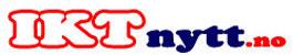 logo-iktnytt